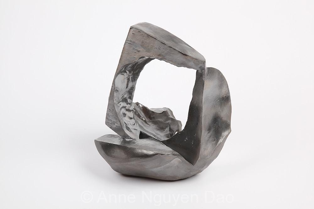 Oeuvre de Flavie Van Der Stigghel